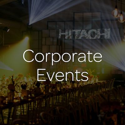 Events in Tents Corporate Events, The Marquee Experts, Marquee Hire, Tent Hire, Event Hire