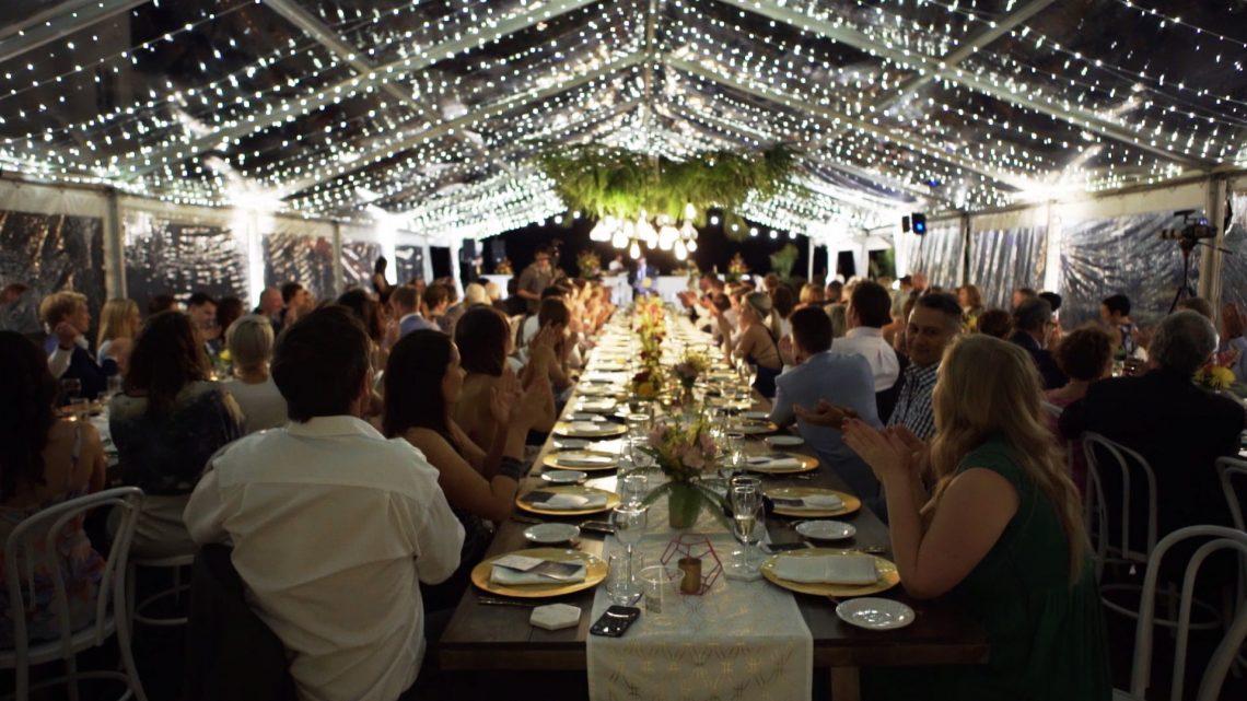 clear-marquee_wedding_ed-steph_hedges-ave-mermaid-beach_internal