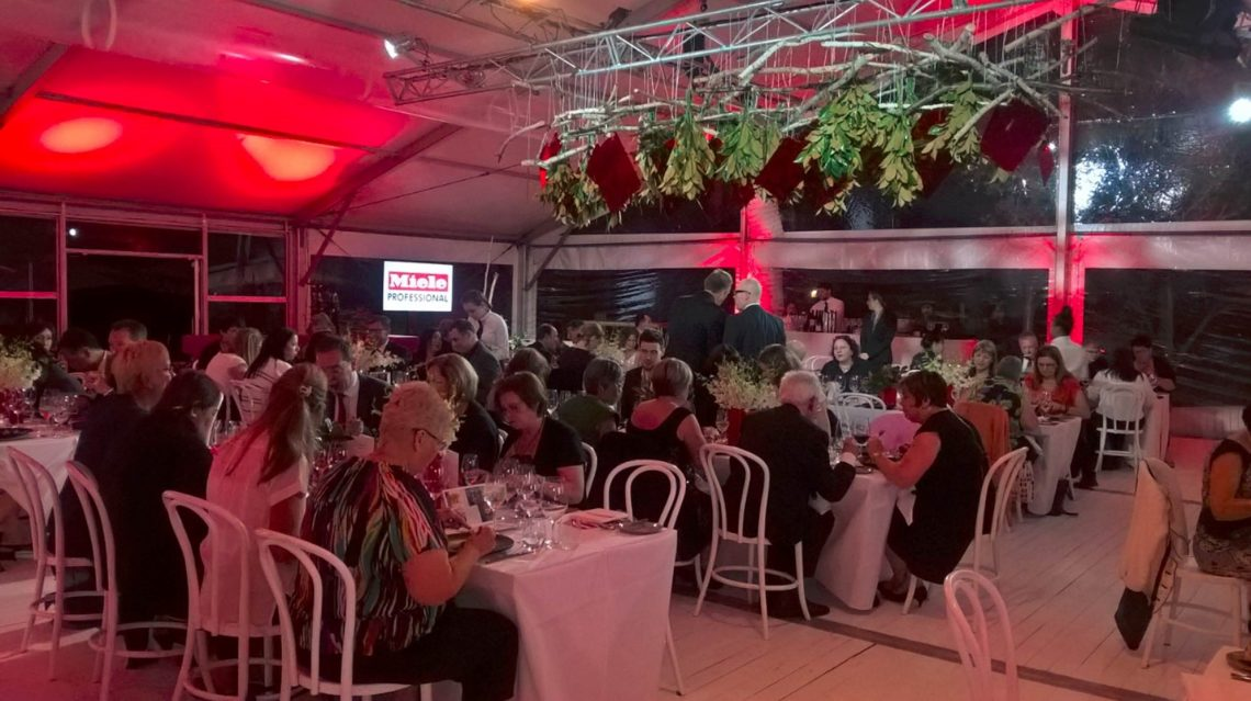 corporate-events_miele_october-2016-10