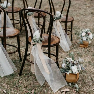 Marquee hire, wedding marquee hire, event lighting, festoons, outdoor wedding light, Event Hire Brisbane, Sunshine Coast, Gold Coast, Byron Bay, all event equipment, event hire for any event, wedding hire, event furniture, bentwood chairs, feasting tables hire