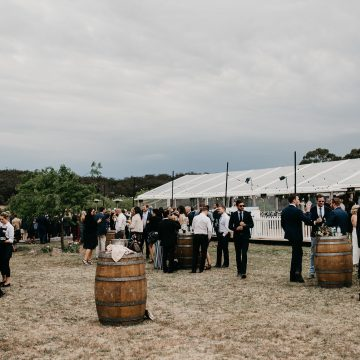 Marquee hire, wedding marquee hire, event lighting, festoons, outdoor wedding light, Event Hire Brisbane, Sunshine Coast, Gold Coast, Byron Bay, all event equipment, event hire for any event, wedding hire