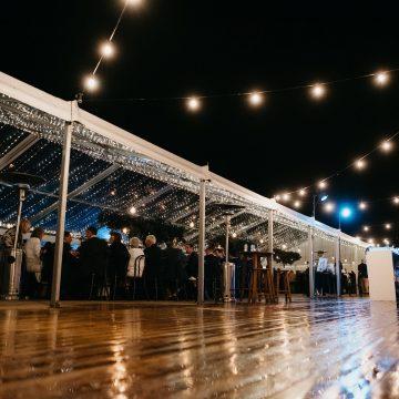 Marquee hire, wedding marquee hire, event lighting, festoons, outdoor wedding light, Event Hire Brisbane, Sunshine Coast, Gold Coast, Byron Bay, all event equipment, event hire for any event, wedding hire