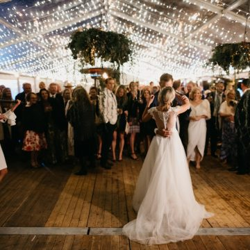 The Marquee Experts,Marquee hire, wedding marquee hire, event lighting, festoons, outdoor wedding light, Event Hire Brisbane, Sunshine Coast, Gold Coast, Byron Bay, all event equipment, event hire for any event, wedding hire