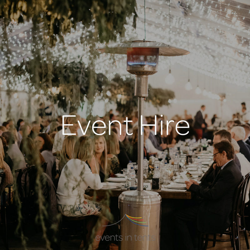 The Marquee Experts, Marquee Hire, Tent Hire, Event Hire Brisbane, Sunshine Coast, Gold Coast, Byron Bay, all event equipment, event hire for any event, wedding hire
