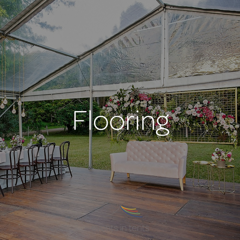 The Marquee Experts, Marquee Hire, Tent Hire, Event Hire, Event flooring, temporary flooring, marquee flooring, tent flooring, Event Hire Brisbane, Sunshine Coast, Gold Coast, Byron Bay, all event equipment, event hire for any event, wedding hire