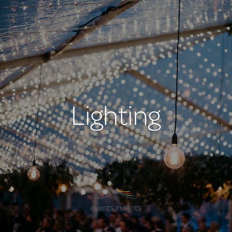 Event lighting, bud lighting, festoon lighting, vintage lighting, lighting hire, Event Hire Brisbane, Sunshine Coast, Gold Coast, Byron Bay, all event equipment, event hire for any event, wedding hire