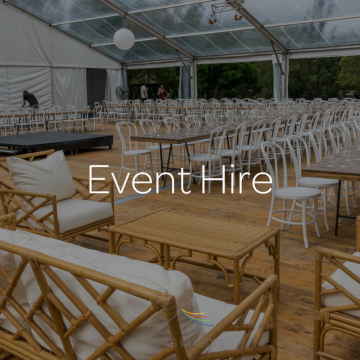 The Marquee Experts, Marquee Hire, Tent Hire, Event Hire
