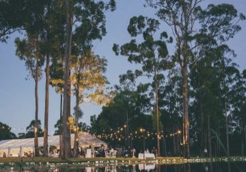 Events in Tents, clear marquee hire, white marquee hire, event solutions, tent hire, Brisbane, Sunshine Coast, Gold Coast, Queensland, Northern NSW, Byron Bay